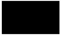 Logo - Når Far bli'r blå